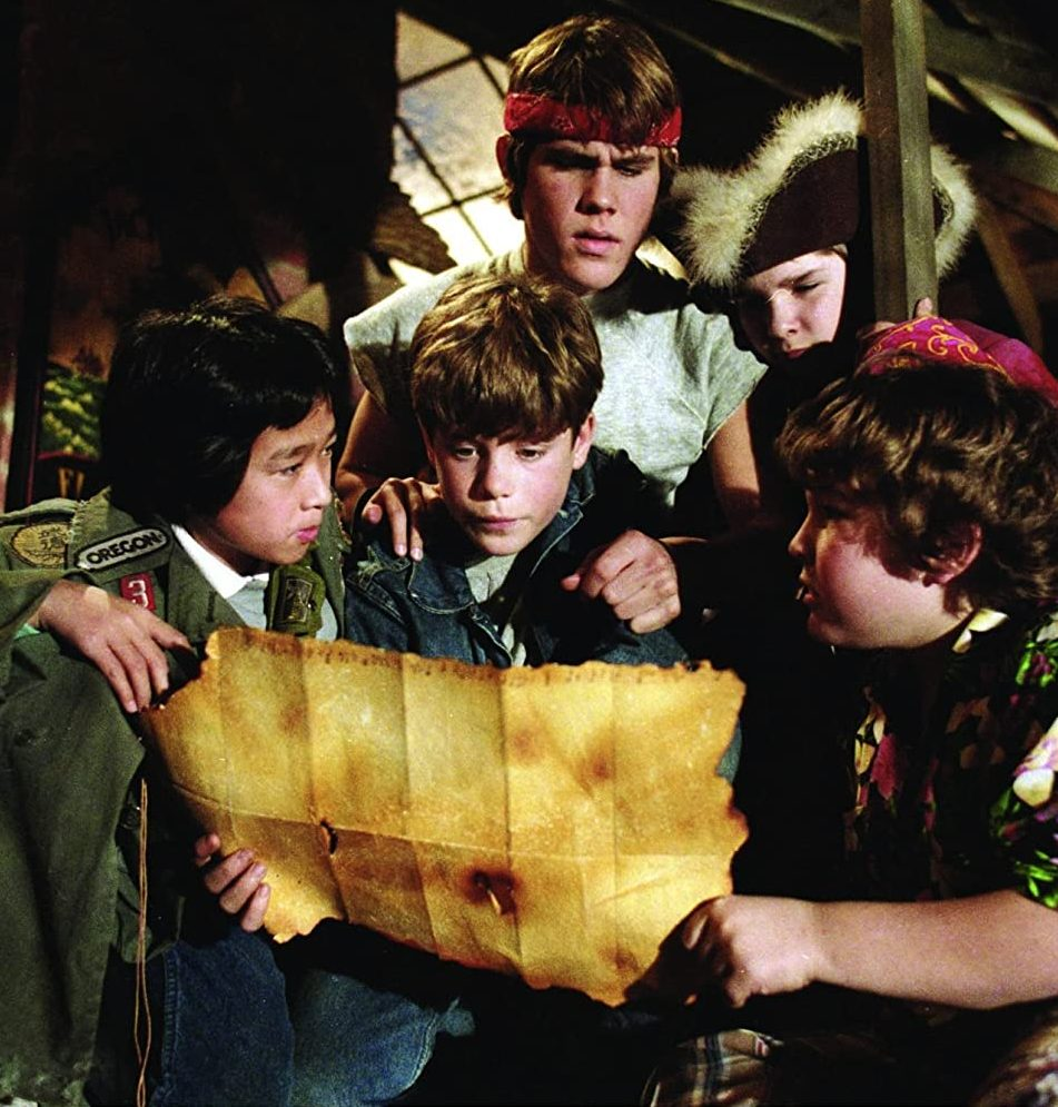 octo 12 e1595240768739 20 Things You Might Not Have Realised About The Goonies