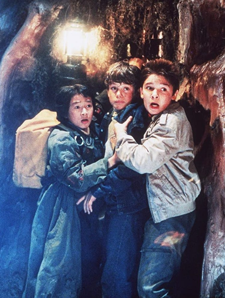 octo 13 e1595240837830 20 Things You Might Not Have Realised About The Goonies