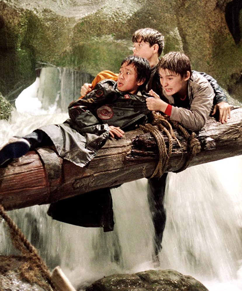 octo 14 e1595240967130 20 Things You Might Not Have Realised About The Goonies