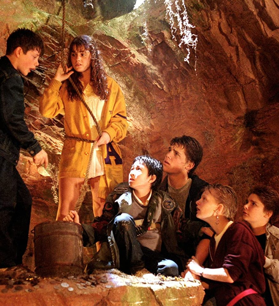 octo 16 e1595241450620 20 Things You Might Not Have Realised About The Goonies