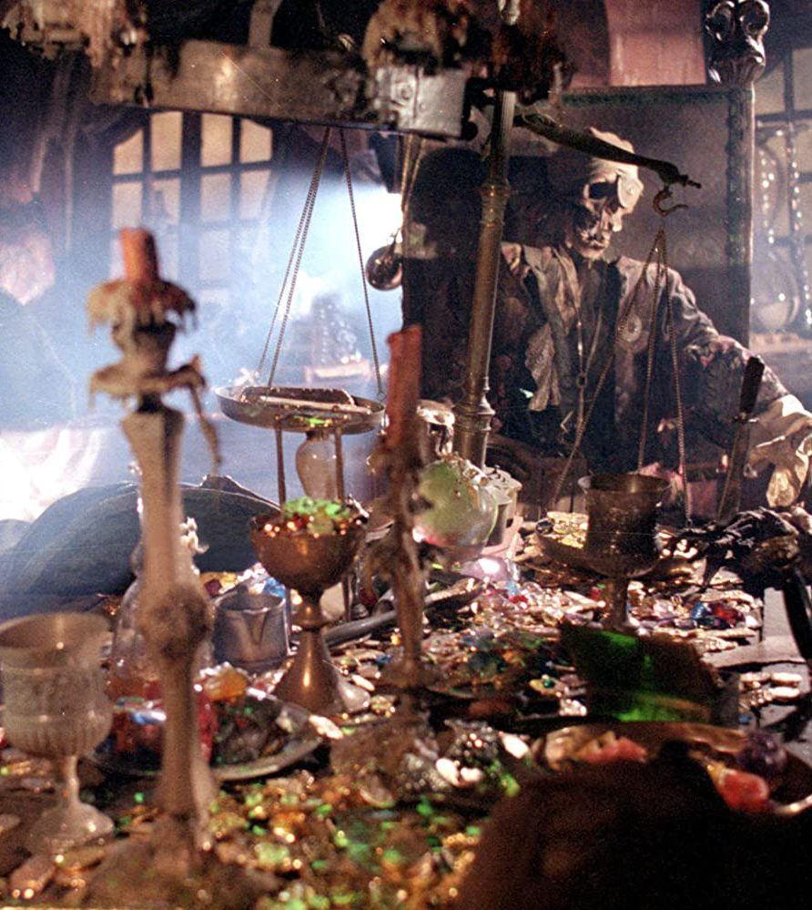 octo 18 e1595241612508 20 Things You Might Not Have Realised About The Goonies