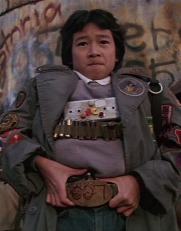 octo 21 e1595241819214 20 Things You Might Not Have Realised About The Goonies