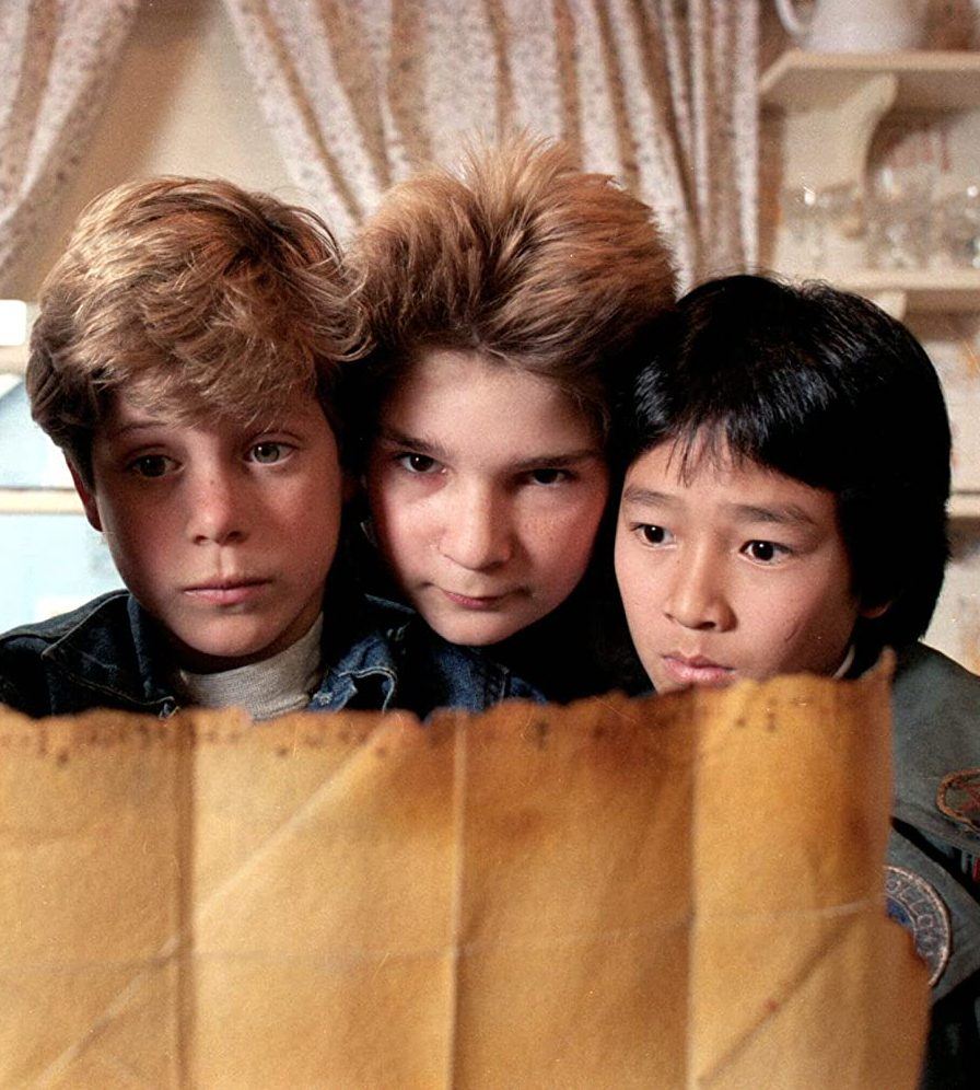 octo 27 e1595246364677 20 Things You Might Not Have Realised About The Goonies