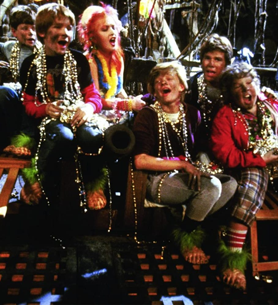 octo 29 e1595246503627 20 Things You Might Not Have Realised About The Goonies