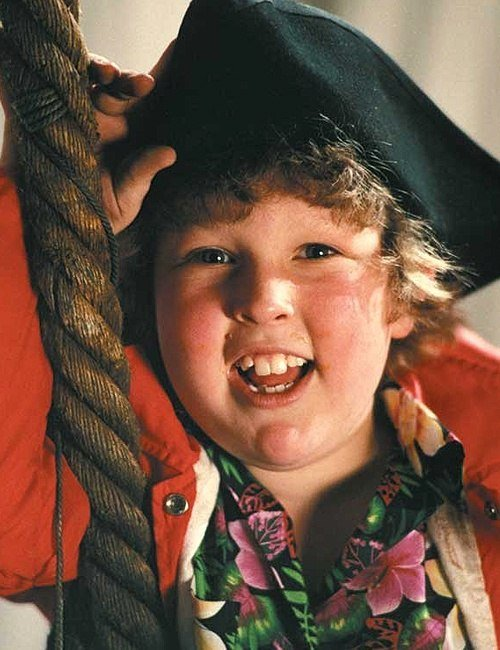 octo 31 20 Things You Might Not Have Realised About The Goonies