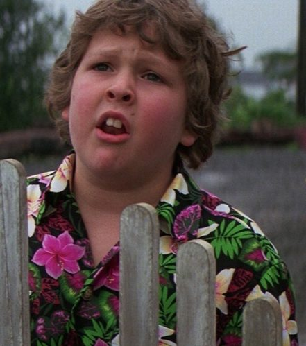 octo 33 e1595246813761 20 Things You Might Not Have Realised About The Goonies