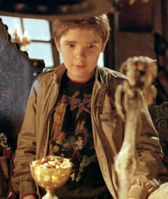 octo 39 e1595247835542 20 Things You Might Not Have Realised About The Goonies