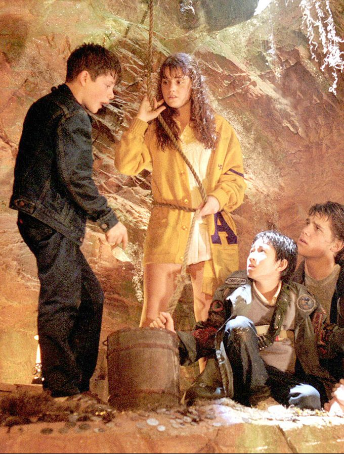 octo 40 e1595247966393 20 Things You Might Not Have Realised About The Goonies