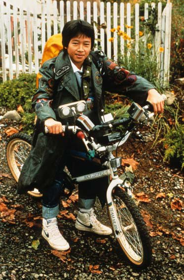 octo 7 20 Things You Might Not Have Realised About The Goonies