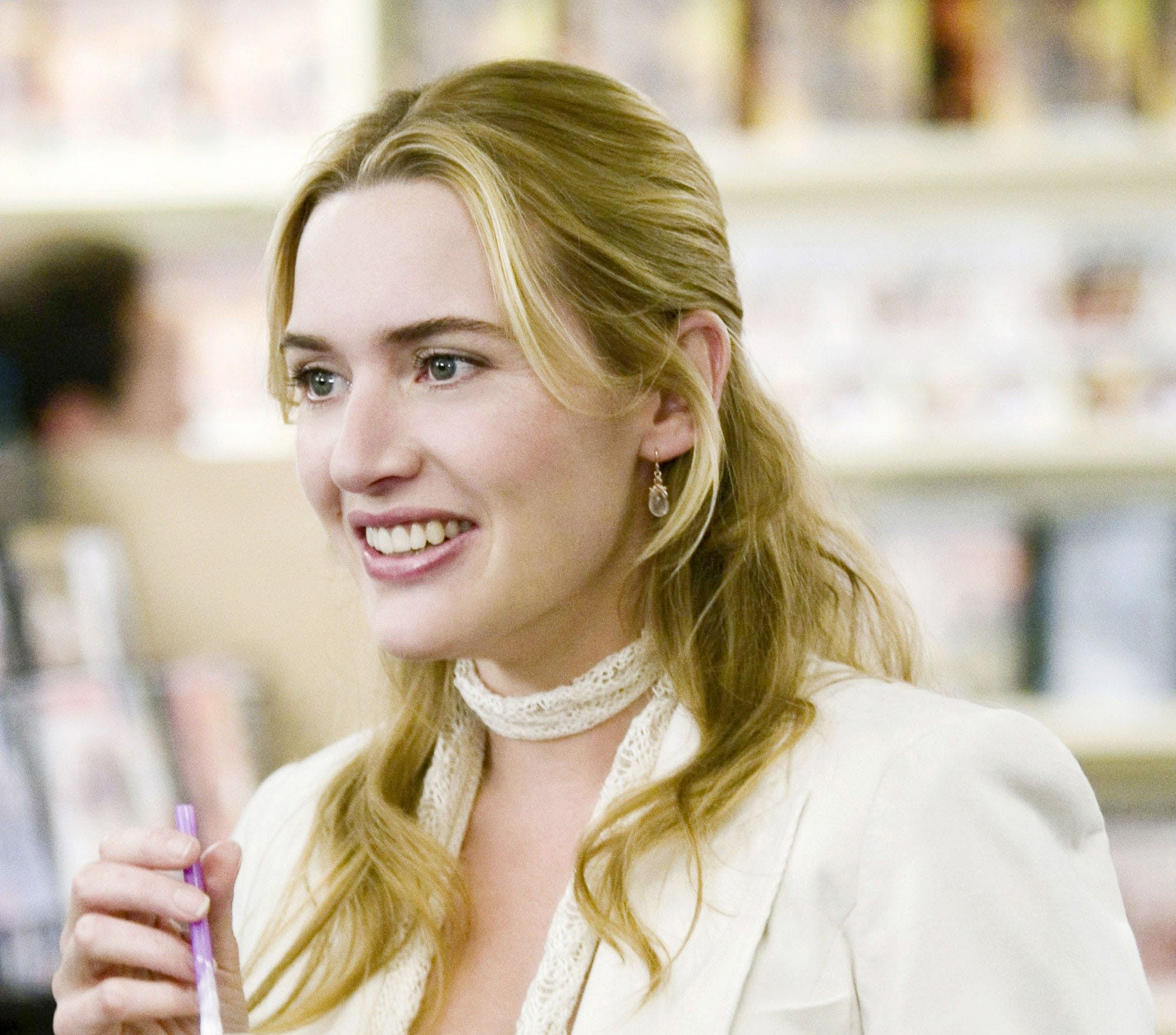 pal 2 e1602664298204 20 Things You Might Not Have Realised About Kate Winslet