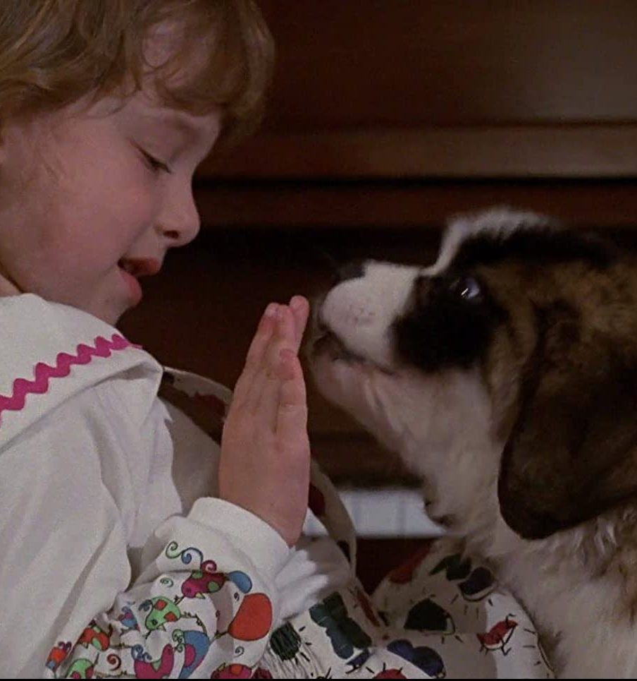 pet 12 e1594986931464 80s TV And Movie Pets You Wish You Owned