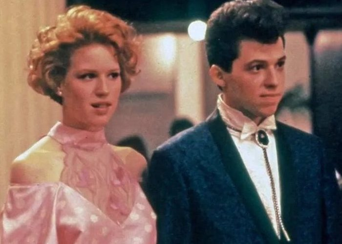pretty 79 e1617092526337 20 Good-Looking Facts You Probably Never Knew About Pretty In Pink