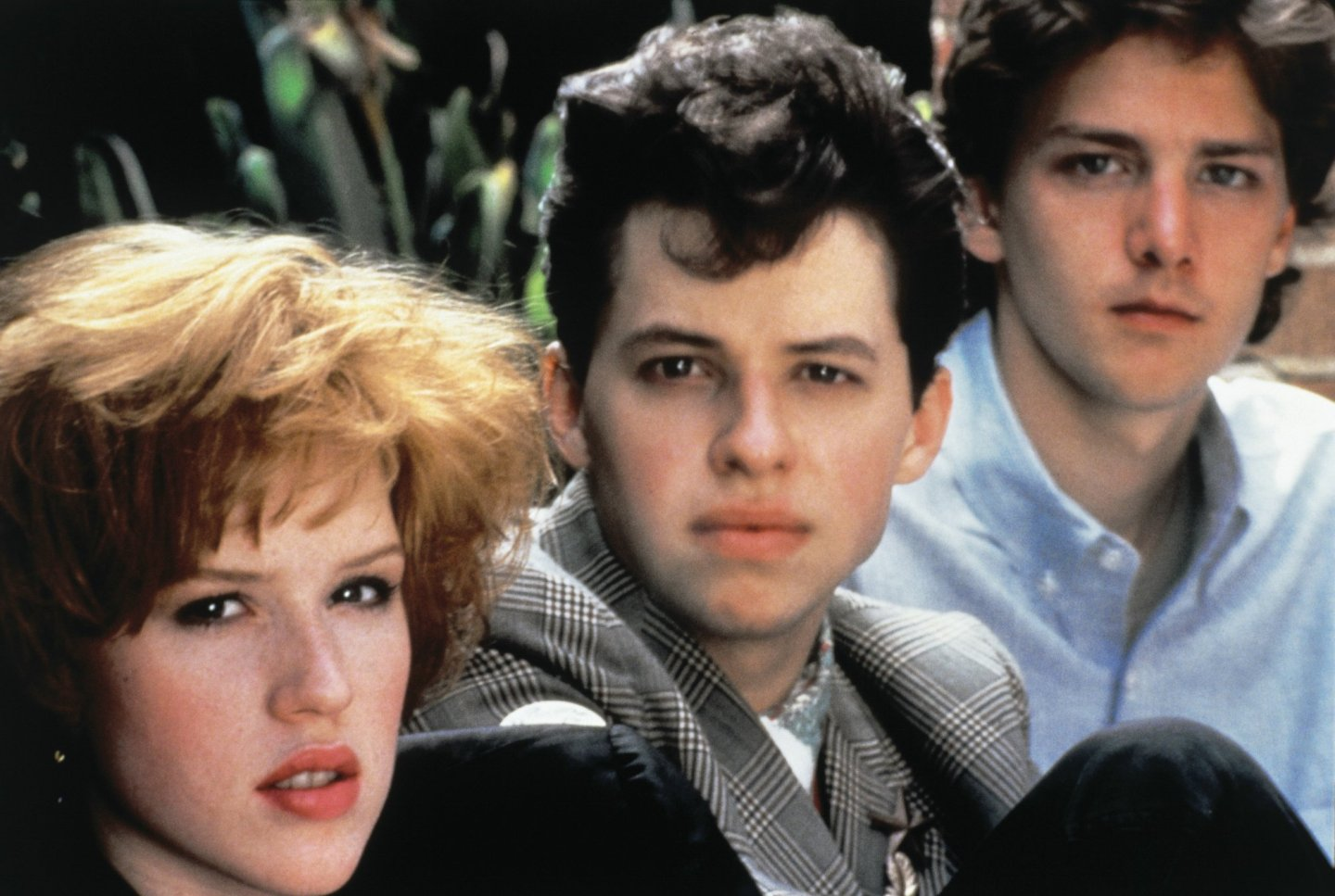 pretty in pink featured 20 Good-Looking Facts You Probably Never Knew About Pretty In Pink