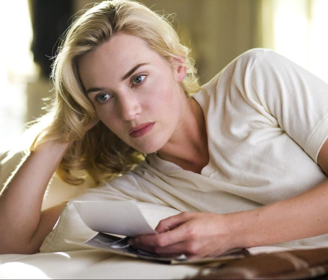rr2 e1602605756857 20 Things You Might Not Have Realised About Kate Winslet