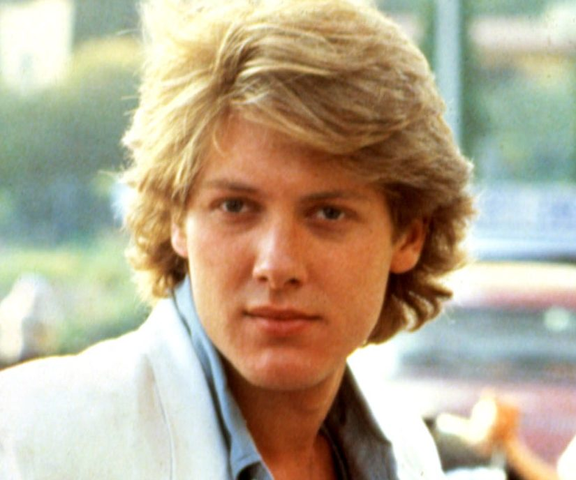 t james spader pretty in pink memoriam e1617095269243 20 Good-Looking Facts You Probably Never Knew About Pretty In Pink