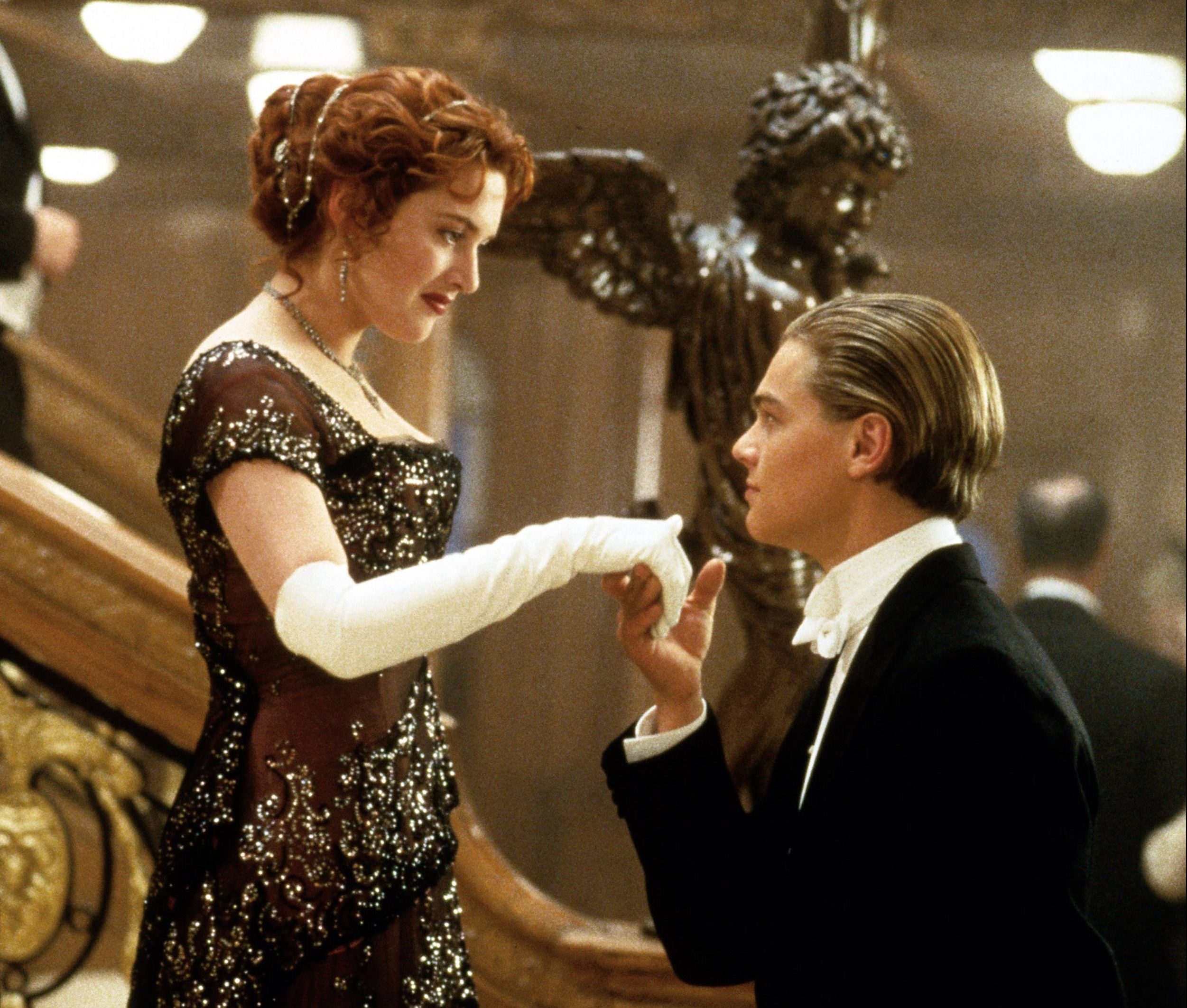 t1 scaled e1602605706203 20 Things You Might Not Have Realised About Kate Winslet