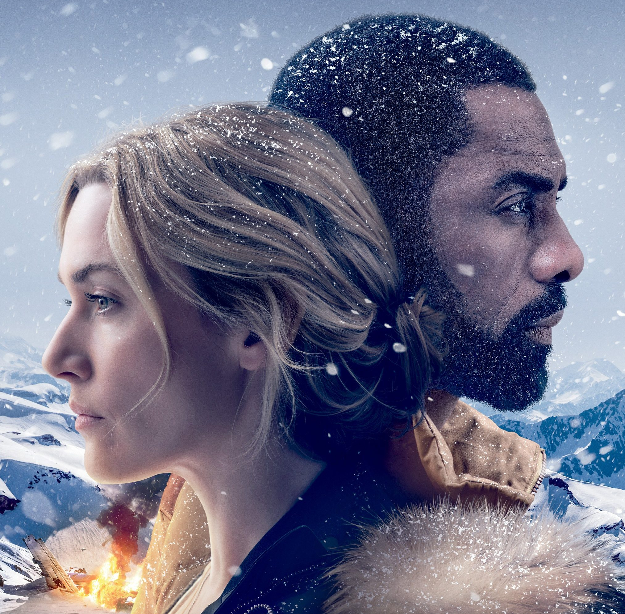 the mountain between us scaled e1602664670599 20 Things You Might Not Have Realised About Kate Winslet