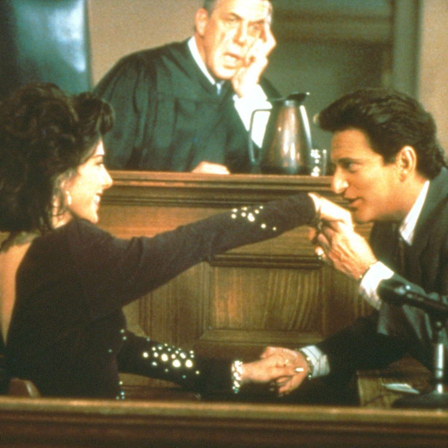 v1 e1600697904218 20 Fun Facts About The Hilarious My Cousin Vinny