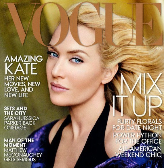vogue retouch e1602601587778 20 Things You Might Not Have Realised About Kate Winslet