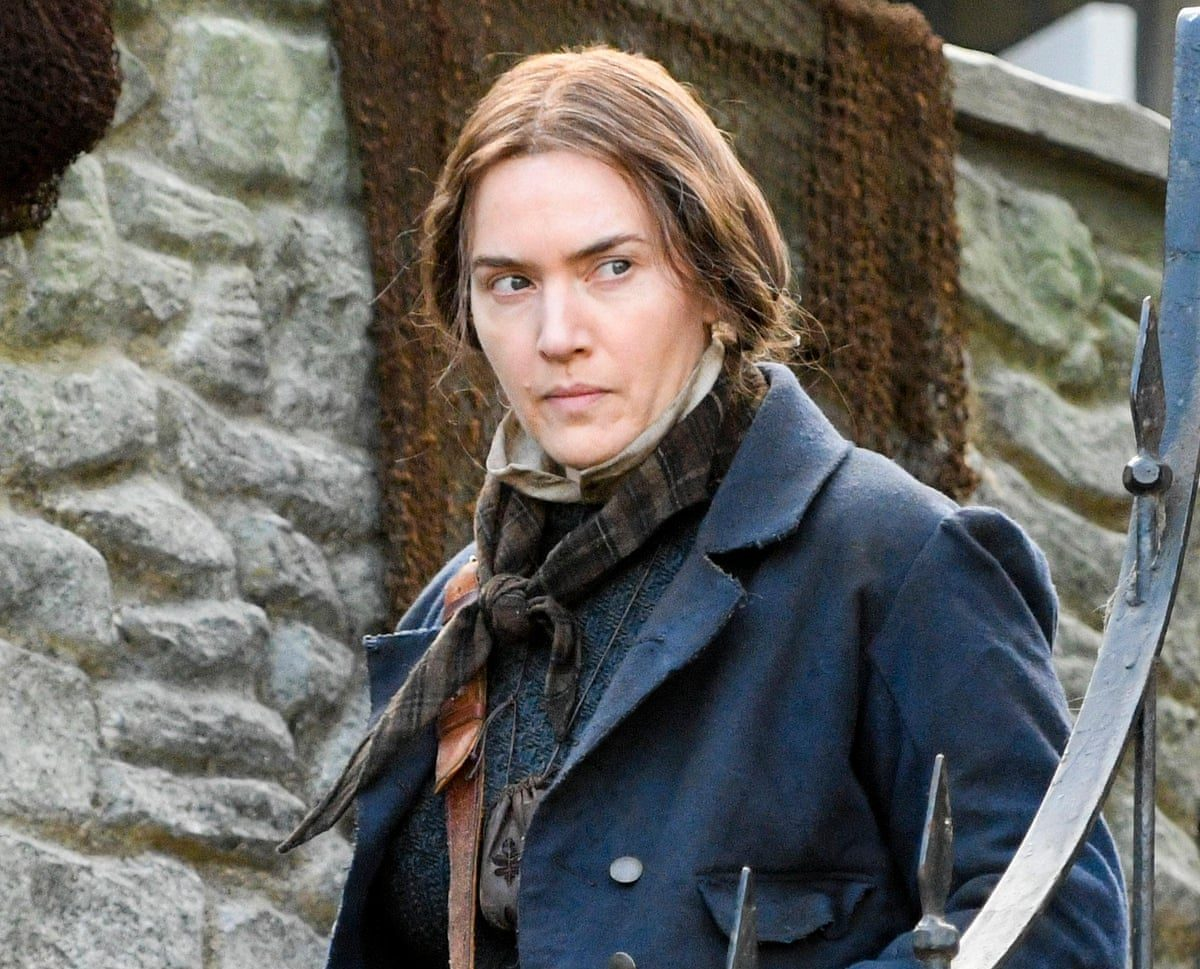 win 1 e1602664547154 20 Things You Might Not Have Realised About Kate Winslet