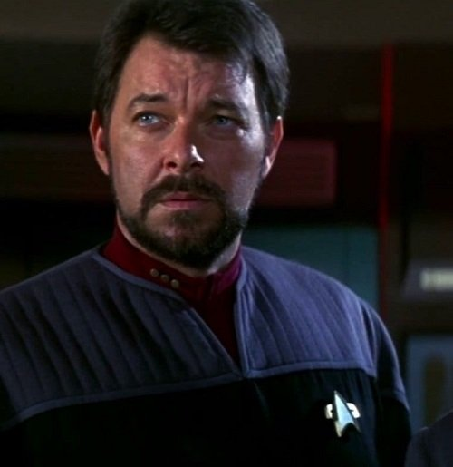 000161 1280x720 6773 029 1587777337180 Here's What The Cast Of Star Trek: The Next Generation Look Like Now