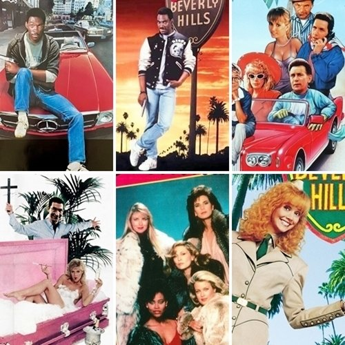 1 10 10 Fascinating Facts About The 1986 Comedy Film Down And Out In Beverly Hills