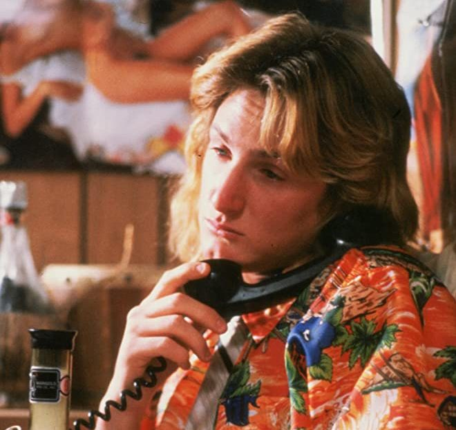 1 18 e1598348673494 20 Facts You Never Knew About Fast Times At Ridgemont High