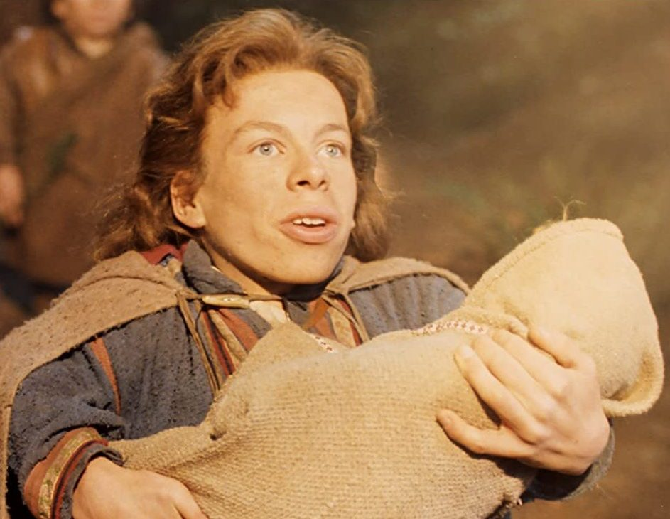1 22 e1598533500180 20 Magical Facts You Probably Didn't Know About Willow