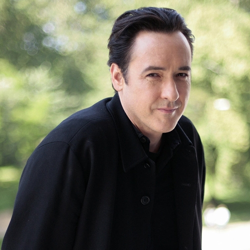 1 3 10 Fascinating Facts About The 1985 John Cusack Film The Sure Thing