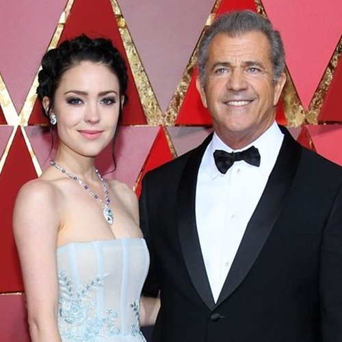 1 6 14 Things You Might Not Have Realised About Mel Gibson
