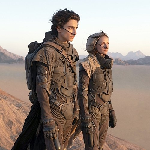 1 8 20 Things You Probably Didn't Know About The 1984 Sci-Fi Film Dune