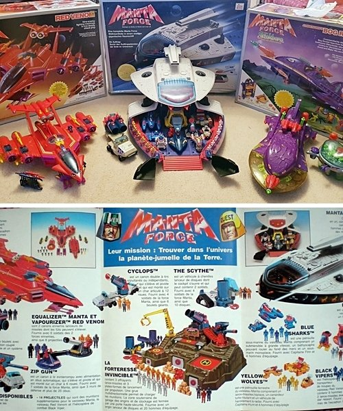 10 12 10 Toys Even 80s Boys Will Have Completely Forgotten About