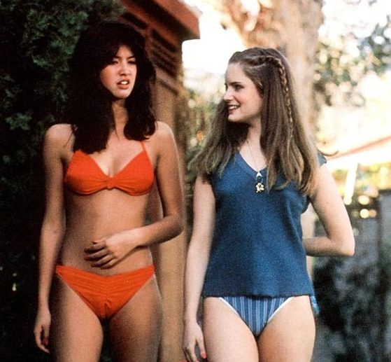 10 14 e1598351159266 25 Facts You Probably Never Knew About Fast Times At Ridgemont High!