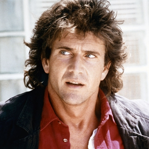 10 4 14 Things You Might Not Have Realised About Mel Gibson