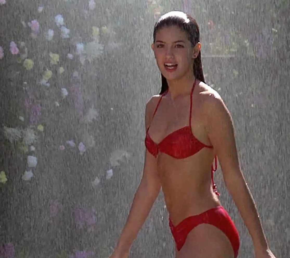 11 5 e1598351254437 25 Facts You Probably Never Knew About Fast Times At Ridgemont High!