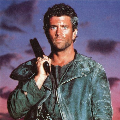 11 14 Things You Might Not Have Realised About Mel Gibson