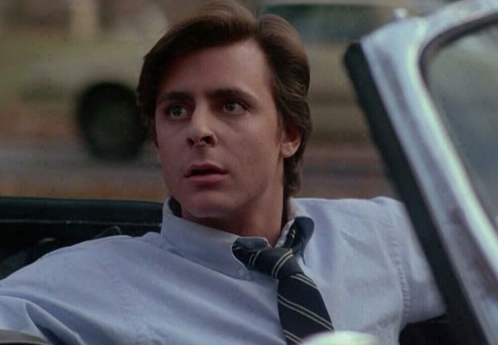 111 e1624635263645 Remember Judd Nelson? Here's What He Looks Like Now!