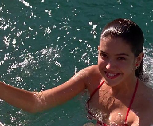 13 3 e1598352004660 25 Facts You Probably Never Knew About Fast Times At Ridgemont High!