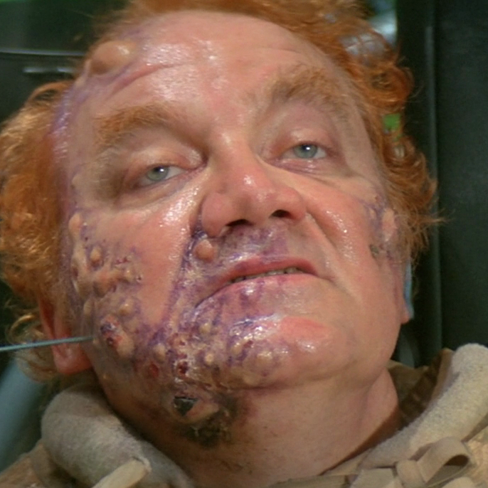 134742906760 e1603185761372 20 Things You Probably Didn't Know About The 1984 Sci-Fi Film Dune