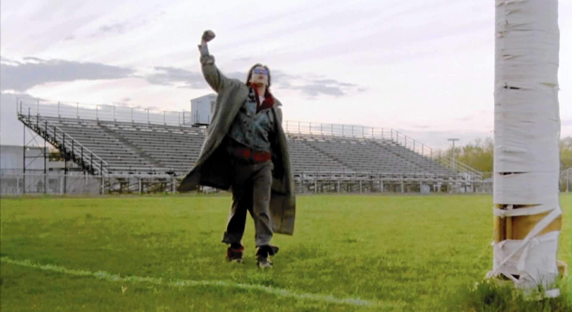 145 e1624634410497 Remember Judd Nelson? Here's What He Looks Like Now!