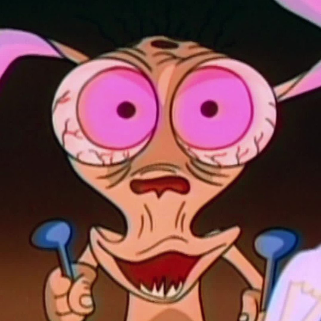 180727114652 ren stimpy animation history of comedy 00012016 e1599490645490 20 Popular TV Shows That Were Cancelled Due To Controversy