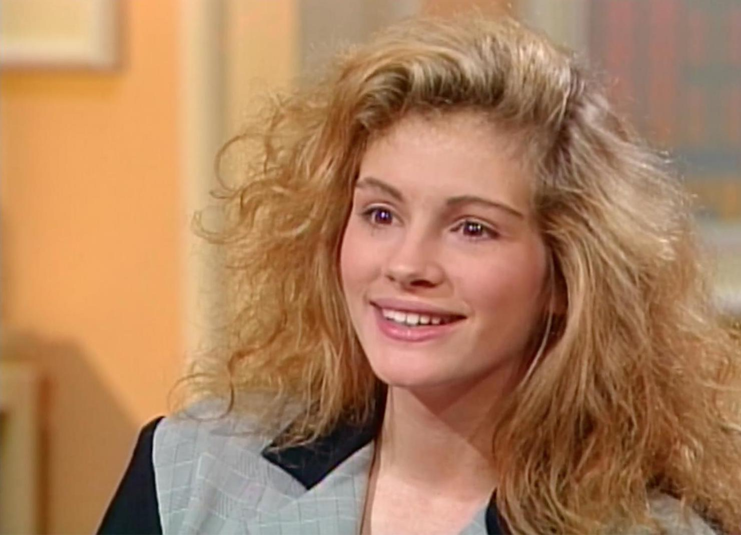 1920 1080 juliaroberts 10 Things You Never Knew About The 1988 Julia Roberts Film Mystic Pizza