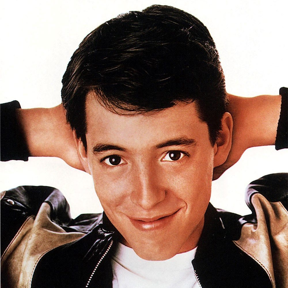 1 6PuZzGt9Nm0k6MOS6iz4gA e1599657905962 20 Things You Probably Didn't Know About Matthew Broderick