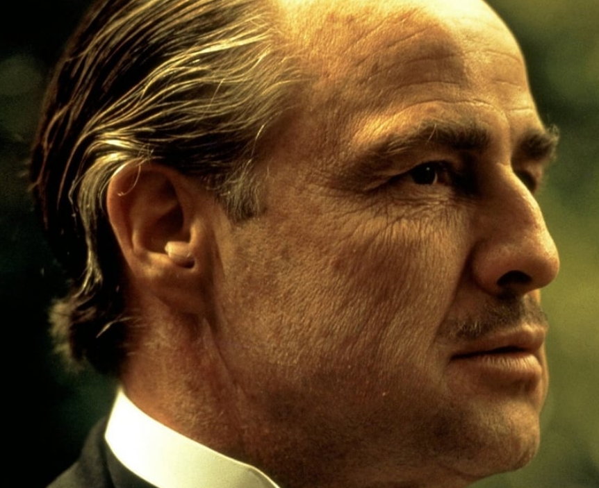 1 HwUjRzxxsXgCP aW38Ckpg e1618320483688 20 Fascinating Facts About The Godfather You Can't Refuse