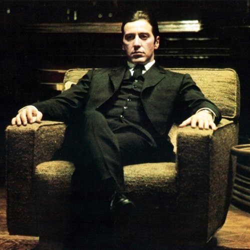 2 1 20 Fascinating Facts About The Godfather You Can't Refuse
