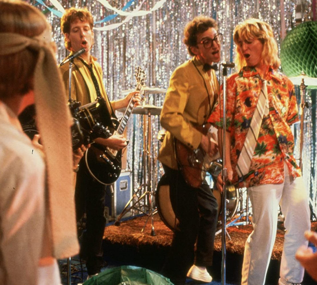 2 16 e1598348940578 25 Facts You Probably Never Knew About Fast Times At Ridgemont High!