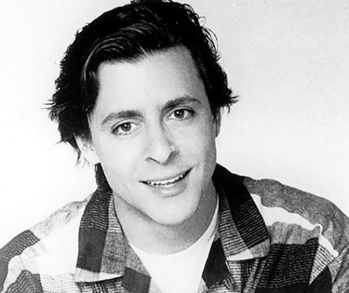 2 8 e1624634502871 Remember Judd Nelson? Here's What He Looks Like Now!