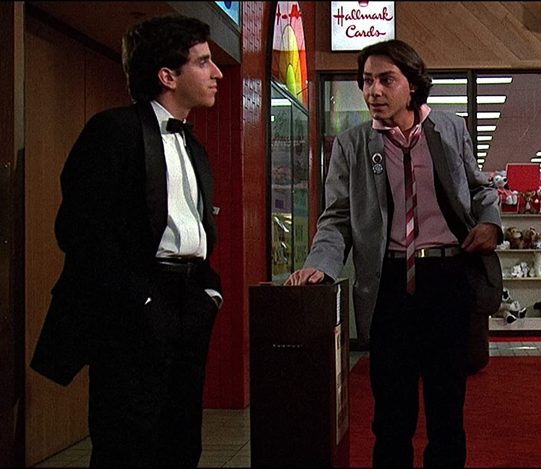 24 e1598275087643 25 Facts You Probably Never Knew About Fast Times At Ridgemont High!