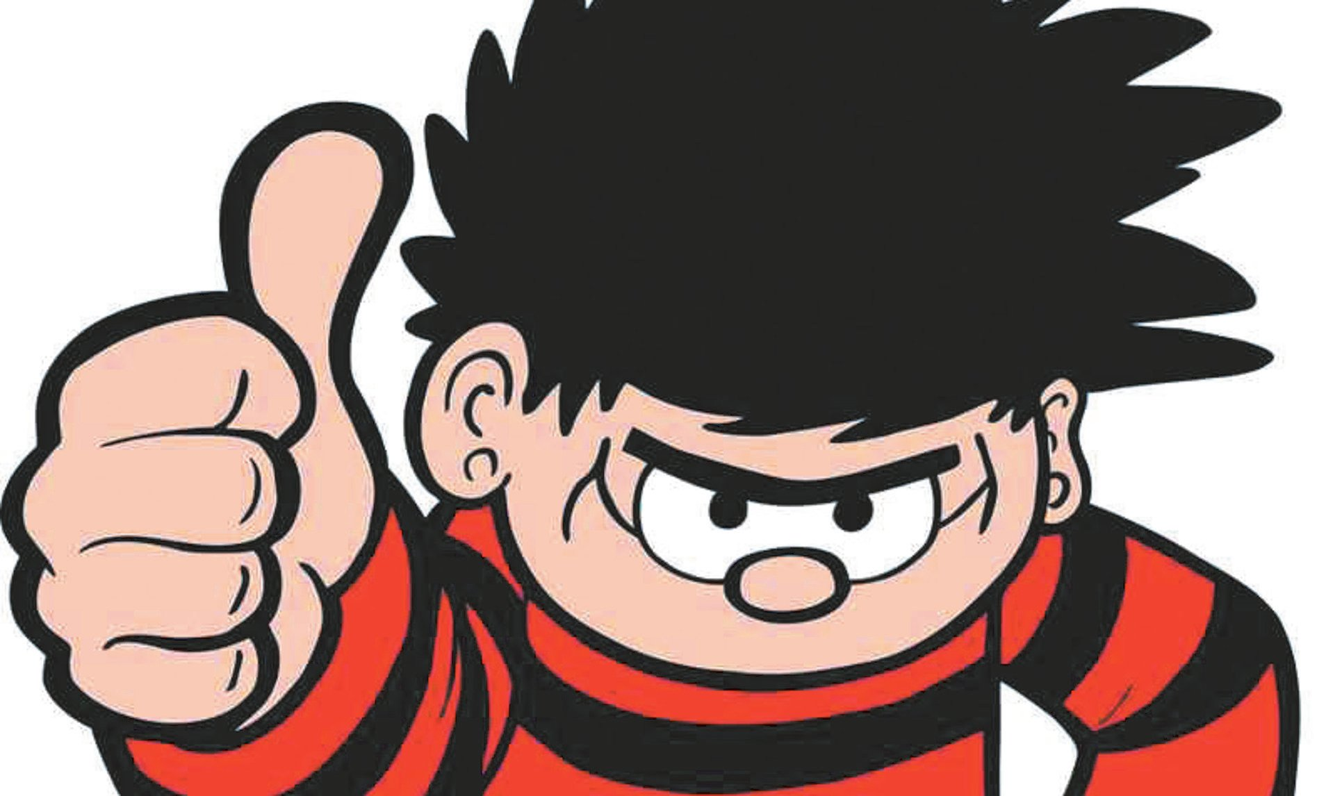29543750 0 image a 32 1591990477743 10 Mischievous Facts About The 1993 Dennis The Menace Film