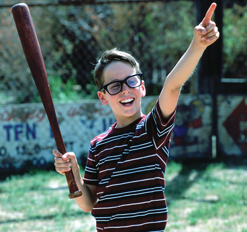 3 1 e1599566125983 20 Home Run-Hitting Facts About The 1993 Film The Sandlot